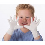 Eczema Treatment Gloves for Kids