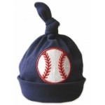 Baseball Hat For Baby Boys