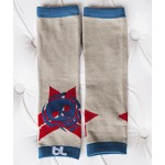 Captain Baby Leggings