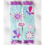 Butterflies Baby Leggings