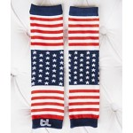 All American Baby Leggings