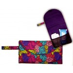 Groovy Girl Quick Change Pad/Wallet