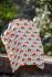 Tulsa Punkin Wrap