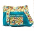 Pebbles Diaper Tote Bag Carry All